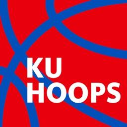 KU Hoops–Jayhawks Basketball