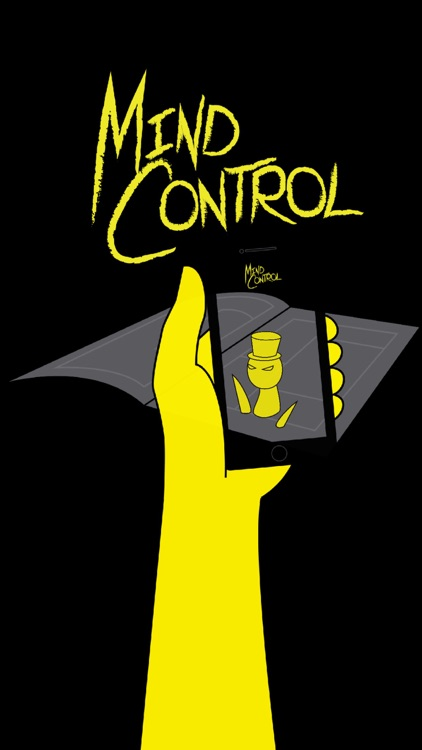26+ Mindkontrol App  Pictures