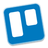 Trello - Trello, Inc. Cover Art