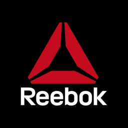 Reebok Fitness Equipment