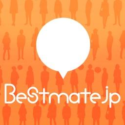 BestmateJp