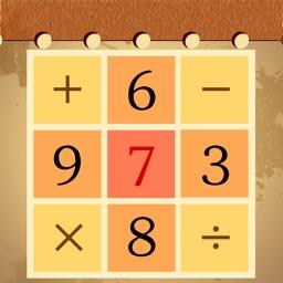 Logic Sudoku