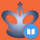 Шахматы. Волжский гамбит icon