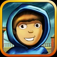 Codes for Backflip Boy Racer Hack