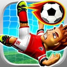 Activities of Big Win Soccer: World Football