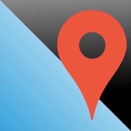 Location Simplicity
