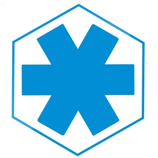 MyICETag - ICE Medical Profile