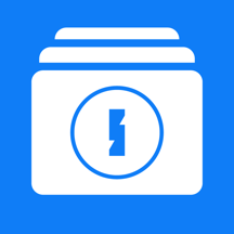 Password Manager Lock App Safe