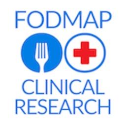 FODMAP Research