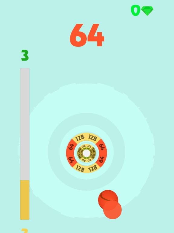 2048 Ball screenshot 4