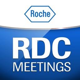 RDC Meetings