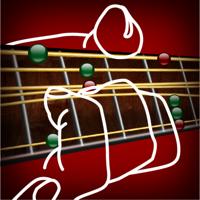 Final Guitar -自在に弾ける、学べるギターアプリ
