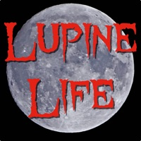 Codes for Lupine Life Hack