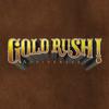 Sunlight Games GmbH - Gold Rush! Anniversary HD artwork