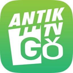 AntikTV GO