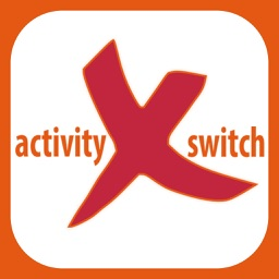 Activity Switch