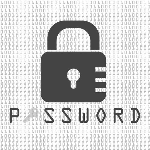 Secure Folder - Photo Video