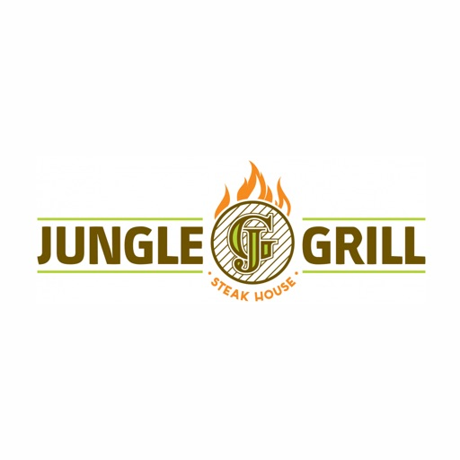 Jungle Grill Express