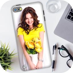 DailyOrders - Phone Case & Cover Maker Buy online