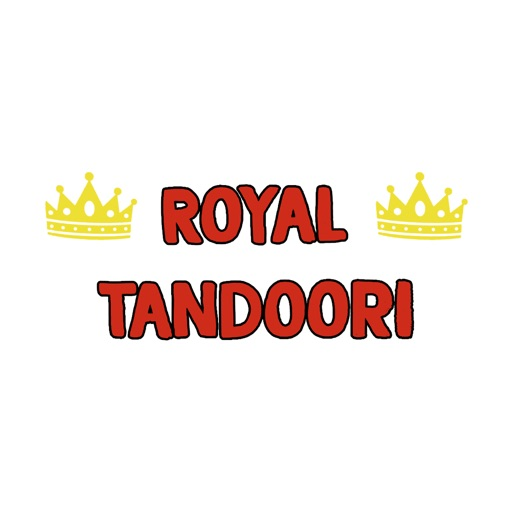 Royal Tandoori Woodhouse Park