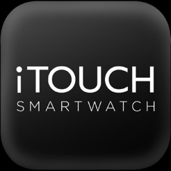 iTouch SmartWatch on the App Store