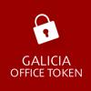 Galicia Office Token
