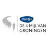 Menzis 4 Mijl van Groningen