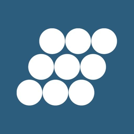 AHVAP icon