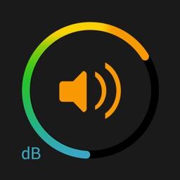 Decibel Meter - Sound Meter