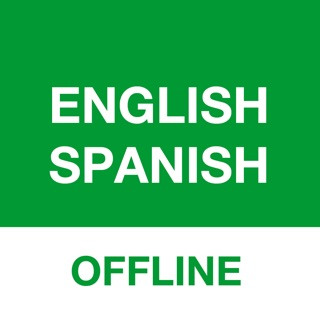 Spanish Dictionary Dict Box On The App Store