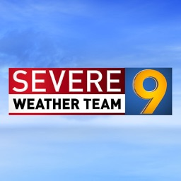 Severe Weather Team 9