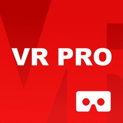 VR PRO for SPARK/MAVIC/PHANTOM on the App Store