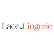 Lace N Lingerie Magazine app review