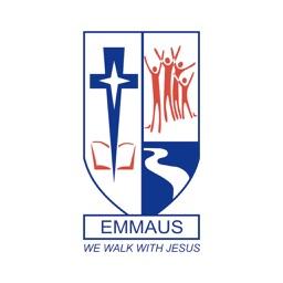 Emmaus Catholic College - Skoolbag