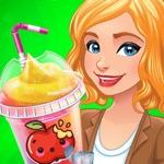 Princess Ben: DIY Juice Shop