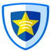 Star VPN - Unlimited VPN Proxy