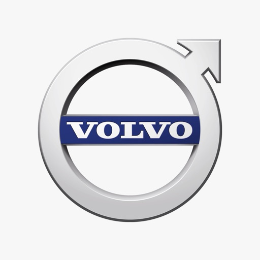 Колеса Volvo