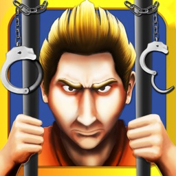 Prison Break Run - Impossible Breakout & Escape
