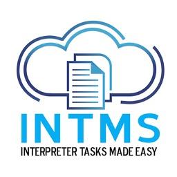 InTask MS