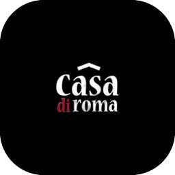 Casa di Roma Crosne