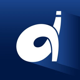 Alfa Investing - Free Trades