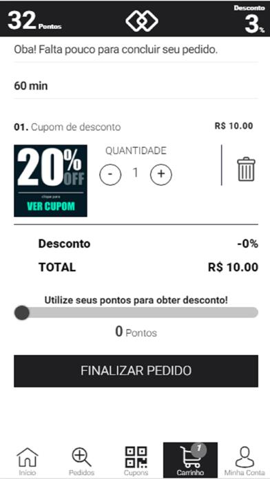 点击获取Lv Rações