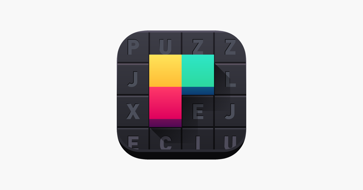 Puzzlejuice Dans L App Store