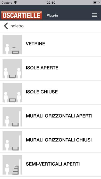 Screenshot of Oscartielle3