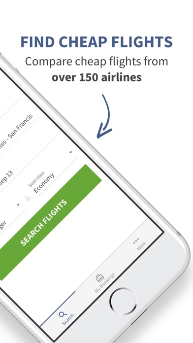 download Justfly.com Book Cheap Flights