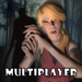 109.Friday Night Multiplayer
