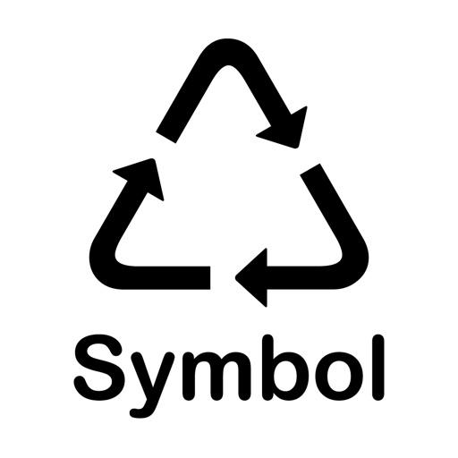 特殊文字記号 - ユニコードキーボード・Unicode入力法