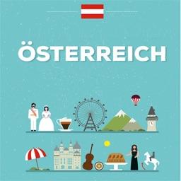 Österreich Wissenstests