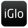 iGlo Smart Lighting