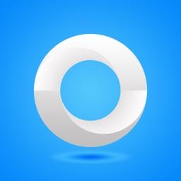 浏览器-hao128推荐手机浏览器